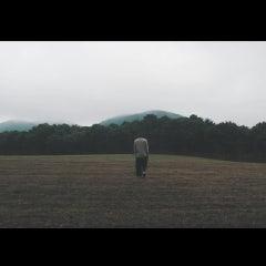 소야곡 M/V (at Jeju)