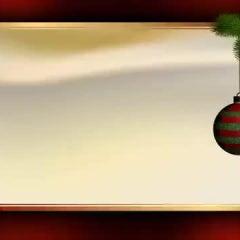[평택철물] 즐겁고 행복한 크리스마스 보내세요~~^^