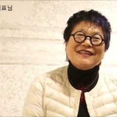 한국 현대사진 스펙트럼 - 박영숙 트렁크갤러리 인터뷰