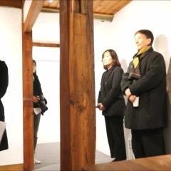 김영수 개인전 <MONAD-paradox of images>展