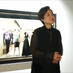우영 사진展 - 쇼윈도 SHOW WINDOW