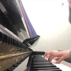 직장인 취미생활추천, 피아노로 하루 마무리짓기