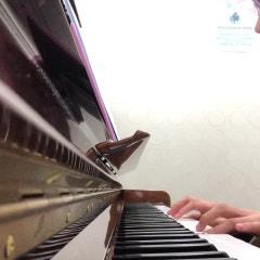취미생활추천, 직장인도 하는 피아노 취미 : 피아노리브레 레슨후기