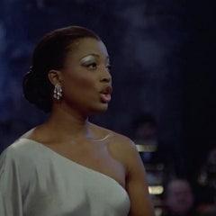 [불후의 명곡] La wally - 아름다운 목소리에 숭배하라 (영화 'Diva' OST, Vladimir Cosma)