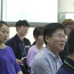 제 24회 게임토크 부산 후기영상