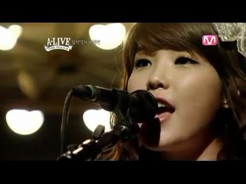박정현 노래 듣기