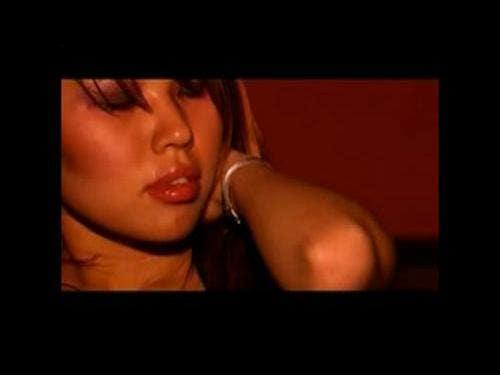 Alex C (Feat. Yasmin K) - Rhythm Of The Night - 블로그