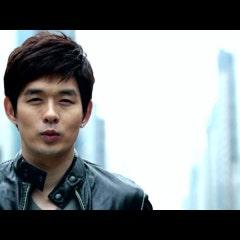 [MV] 예수 그리스도 - 김브라이언 (Brian Kim)