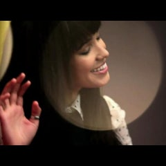 [MV] Well Done - Moriah Peters