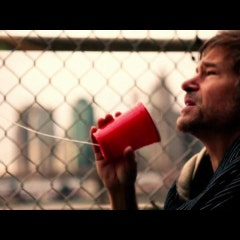 [MV] The Same Love - Paul Baloche