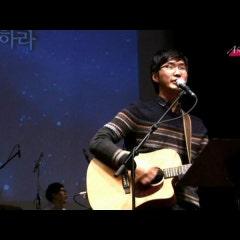 [MV] 능력의 주 - 어노인팅