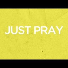 [MV] Just Pray - Moriah Peters (Duet. Rhett Walker)