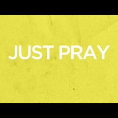 [MV] Just Pray - Moriah Peters (Duet. Rhett Walker)