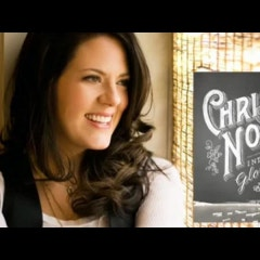 [MV] Your Love Is Moving - Christy Nockles