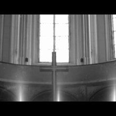 [MV] 10000 Reasons (Bless the Lord) - Matt Redman