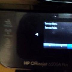 HP officejet(오피스젯) 6500A 노즐테스트 동영상 & 절전모드 해제 방법:::무한잉크 복합기(프린터), 칼라(컬러) 복사기 임대:서울:하남:성남:송파:강동:강남:서초:HP:엡손:캐논:HP:엡손:캐논: