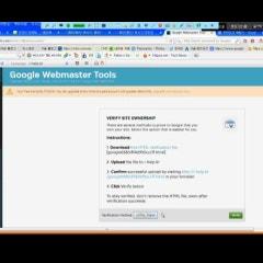 셀프 SEO를 위한 종합 서비스를 제공하는 사이트 추천. #셀프SEO #검색엔진최적화 #SEO