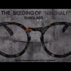 나인하프 선글라스 컨셉 동영상 #에피소드1 / NineHalf Sunglass Video #episode1