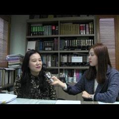 [성공자인터뷰] 부산불임 부산난임 부산시한의사회 한방난임치료지원사업 임신성공자 인터뷰 -1-