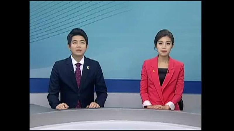 [CBS 뉴스] 어느 가장의 죽음.. 이단 갈등 탓?