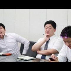 보임테크놀러지(주) 홍보 동영상 입니다.