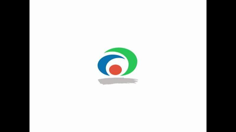 [2015.11.11] 천안버스 안내방송 개편 ㅋㅋㅋ
