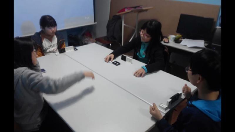아동 청소년 비전형성 서비스 학습코칭 체험활동