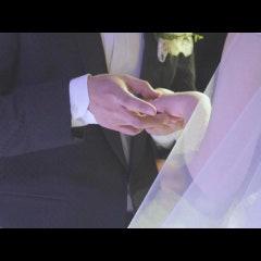 웨딩DVD[데일리] 부산웨딩영상 - 부산 파크하얏트 호텔 웨딩영상