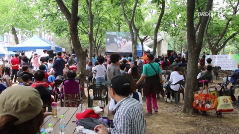 [배석창 기자] 2017 감골축제