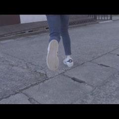 꿈을 향해 떠나는 진로여행 댄스부 뮤직비디오 촬영 여행