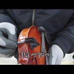 TMK VX57 무선마이크 _ 마이크몰 _