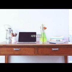[Start-D 프로젝트] 포켓플라워로 일상속에서 생화의 아름다움을 느껴보세요!