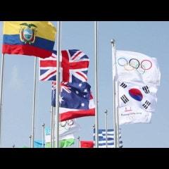 '문화'로 이어가는 2018 평창 동계올림픽· 패럴림픽의 열정
