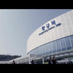 2018 동계패럴림픽 성공기원 <하프 콘서트> 현장을 소개합니다!