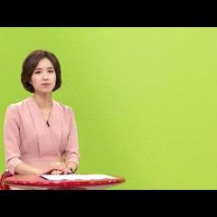 [신천지 OUT 캠페인 CBS특집]신천지 예방 꿀팁! 신천지 접근법 공개!