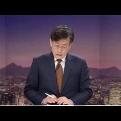 """""""거부할 수 없었던 절대적 존재""""…'이재록 성폭행' 증언들"""