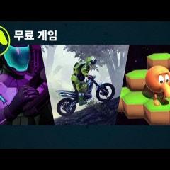 PS Plus 회원을 위한 6월 무료 게임 & 혜택 소개!
